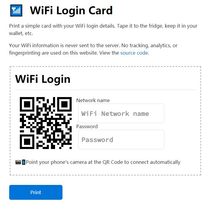 wifi-card.png